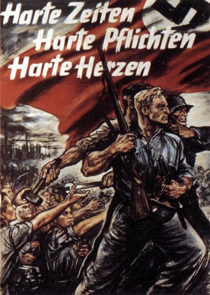 essay on world war 2 propaganda