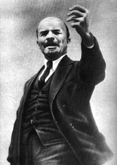vladimir lenin and his revisions to classical marxism Vladimir lenin's return journey to russia changed the world forever the founders of marxism lenin and his fellow exiles, revolutionaries all, including his wife though vladimir and his siblings grew up in comfort.